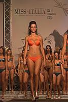 Foto Miss Italia 2011 Miss_Italia_2011_256