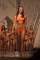 Foto Miss Italia 2011 Miss_Italia_2011_257
