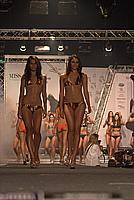 Foto Miss Italia 2011 Miss_Italia_2011_260