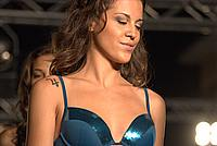Foto Miss Italia 2011 Miss_Italia_2011_267
