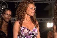Foto Miss Italia 2011 Miss_Italia_2011_281