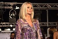 Foto Miss Italia 2011 Miss_Italia_2011_288
