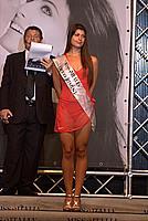 Foto Miss Italia 2011 Miss_Italia_2011_295