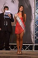 Foto Miss Italia 2011 Miss_Italia_2011_296