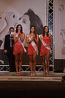 Foto Miss Italia 2011 Miss_Italia_2011_298