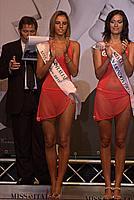 Foto Miss Italia 2011 Miss_Italia_2011_300