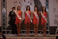 Foto Miss Italia 2011 Miss_Italia_2011_301