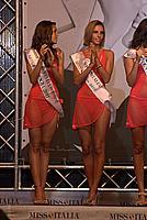 Foto Miss Italia 2011 Miss_Italia_2011_302