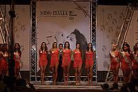 Foto Miss Italia 2011 Miss_Italia_2011_303