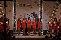 Foto Miss Italia 2011 Miss_Italia_2011_304