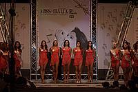 Foto Miss Italia 2011 Miss_Italia_2011_305