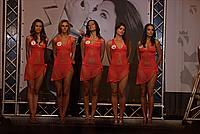 Foto Miss Italia 2011 Miss_Italia_2011_306