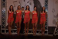 Foto Miss Italia 2011 Miss_Italia_2011_307