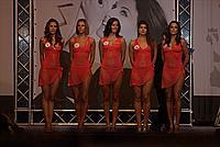 Foto Miss Italia 2011 Miss_Italia_2011_308
