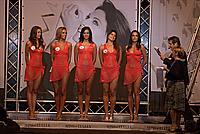 Foto Miss Italia 2011 Miss_Italia_2011_310