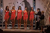 Foto Miss Italia 2011 Miss_Italia_2011_311