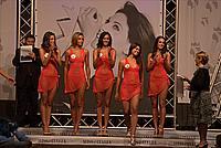 Foto Miss Italia 2011 Miss_Italia_2011_312