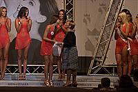 Foto Miss Italia 2011 Miss_Italia_2011_313