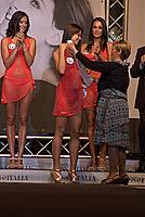 Foto Miss Italia 2011 Miss_Italia_2011_314