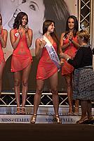 Foto Miss Italia 2011 Miss_Italia_2011_315