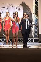 Foto Miss Italia 2011 Miss_Italia_2011_316