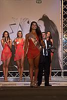 Foto Miss Italia 2011 Miss_Italia_2011_318