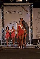 Foto Miss Italia 2011 Miss_Italia_2011_319
