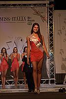Foto Miss Italia 2011 Miss_Italia_2011_320