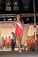 Foto Miss Italia 2011 Miss_Italia_2011_321