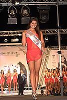 Foto Miss Italia 2011 Miss_Italia_2011_322