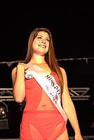 Foto Miss Italia 2011 Miss_Italia_2011_323