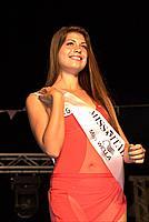 Foto Miss Italia 2011 Miss_Italia_2011_324