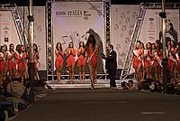 Foto Miss Italia 2011 Miss_Italia_2011_325