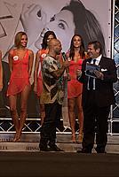 Foto Miss Italia 2011 Miss_Italia_2011_326