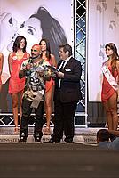Foto Miss Italia 2011 Miss_Italia_2011_327