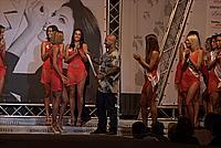 Foto Miss Italia 2011 Miss_Italia_2011_331