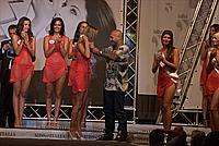 Foto Miss Italia 2011 Miss_Italia_2011_332