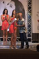 Foto Miss Italia 2011 Miss_Italia_2011_333