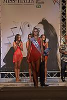 Foto Miss Italia 2011 Miss_Italia_2011_334