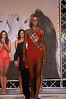 Foto Miss Italia 2011 Miss_Italia_2011_335
