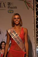 Foto Miss Italia 2011 Miss_Italia_2011_336