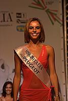 Foto Miss Italia 2011 Miss_Italia_2011_337