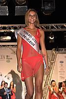 Foto Miss Italia 2011 Miss_Italia_2011_338