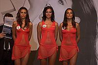 Foto Miss Italia 2011 Miss_Italia_2011_339