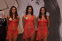 Foto Miss Italia 2011 Miss_Italia_2011_340