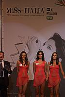 Foto Miss Italia 2011 Miss_Italia_2011_342