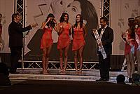 Foto Miss Italia 2011 Miss_Italia_2011_343