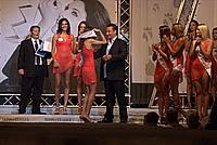 Foto Miss Italia 2011 Miss_Italia_2011_344