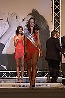 Foto Miss Italia 2011 Miss_Italia_2011_346