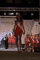 Foto Miss Italia 2011 Miss_Italia_2011_347